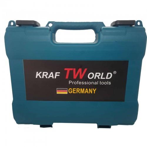 gk-nov (6)-compressed-500×500