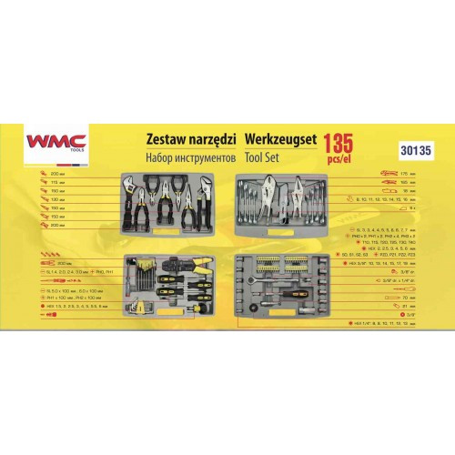 wmc135pcs (2)-compressed-500×500