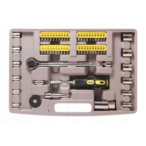 wmc135pcs (6)-compressed-500×500